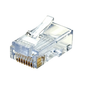Nexxt RJ45 Cat6 Connector