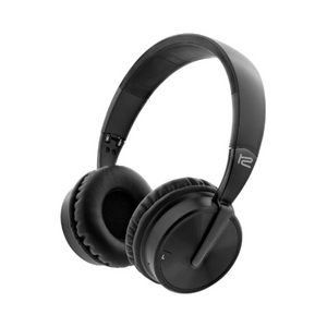 Klipx KHS-672 Bluetooth Headset