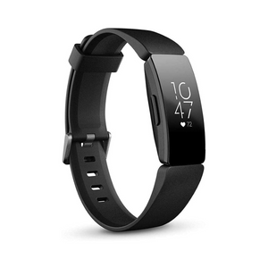 Fitbit Inspire Heart Rate Monitor & Fitness Tracker