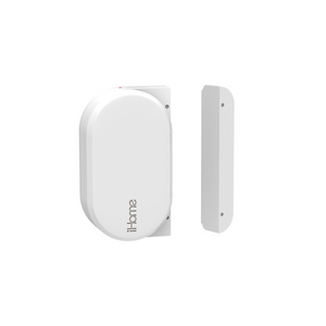 iHome Battery Powered WiFi Door/Window Sensor