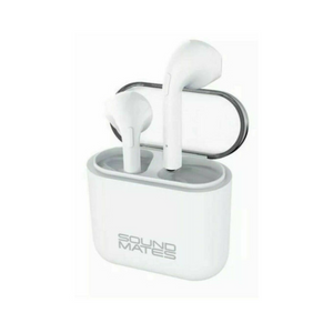 Tzumi SoundMates Bluetooth EarPods