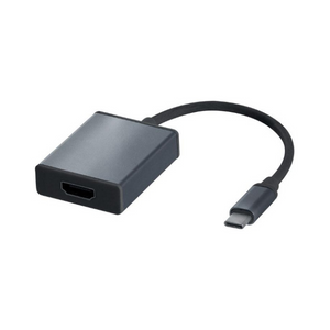Argom USB C to HDMI Adapter