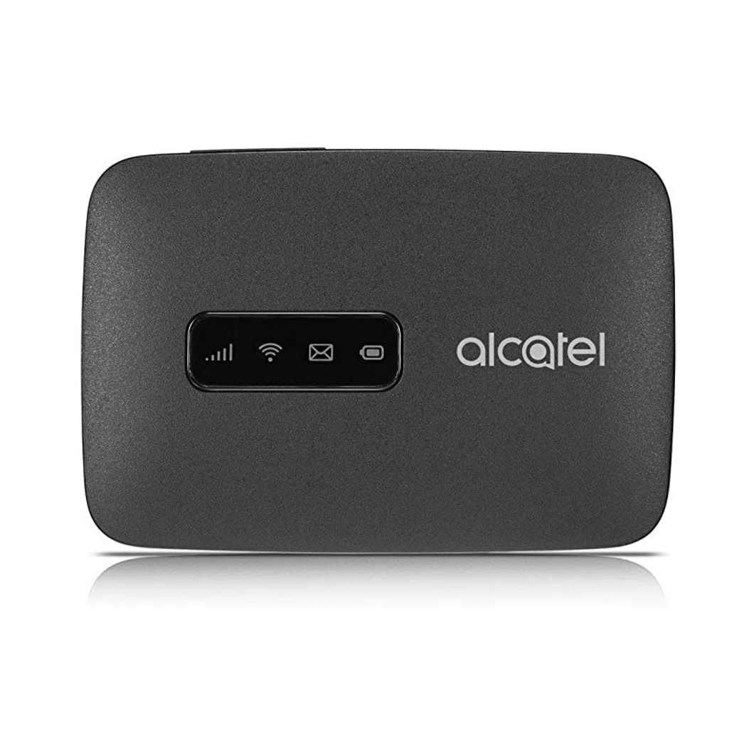 Alcatel Link Zone (Mobile WiFi, 4G LTE)