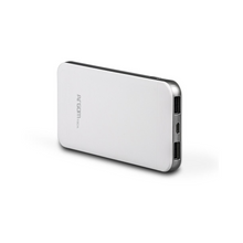 Load image into Gallery viewer, Argom Force 10000 Power Bank