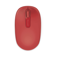 Load image into Gallery viewer, Microsoft 1850 Wireless Mouse