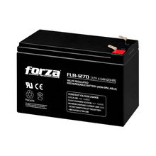 Load image into Gallery viewer, Forza UPS Battery 12V 7.0Ah