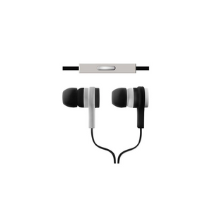 Argom Earbuds Ultimate Sound