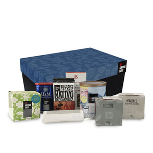 Goppion Gift Box