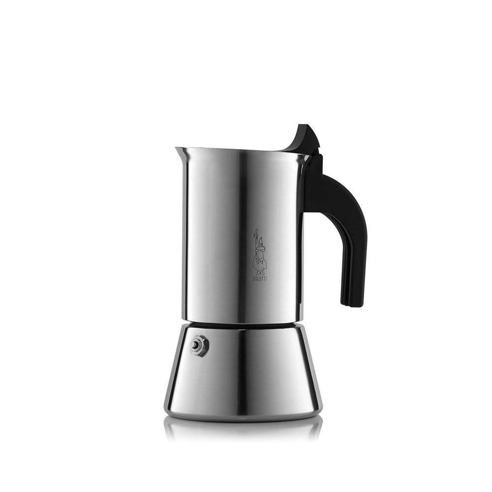 Load image into Gallery viewer, Bialetti Venus 4 cup