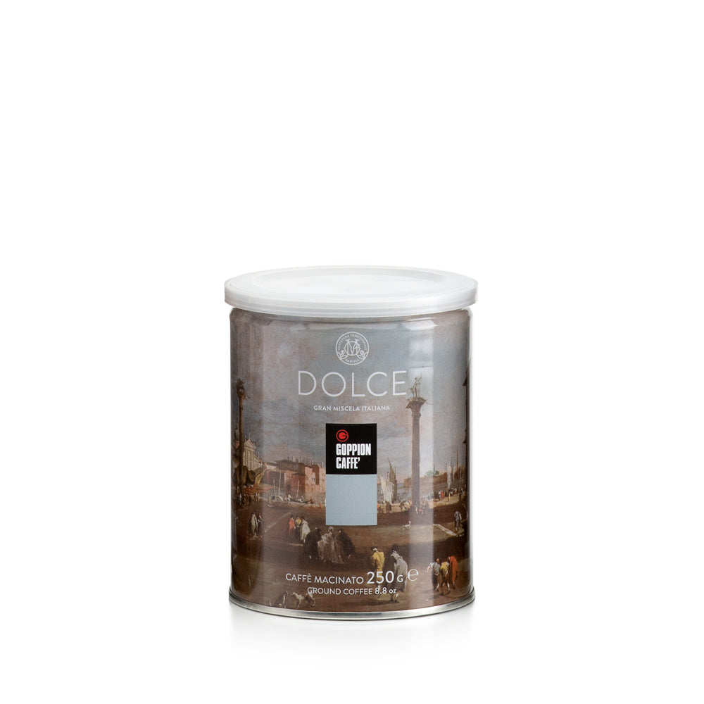 Load image into Gallery viewer, Dolce Coffee Beans 250g