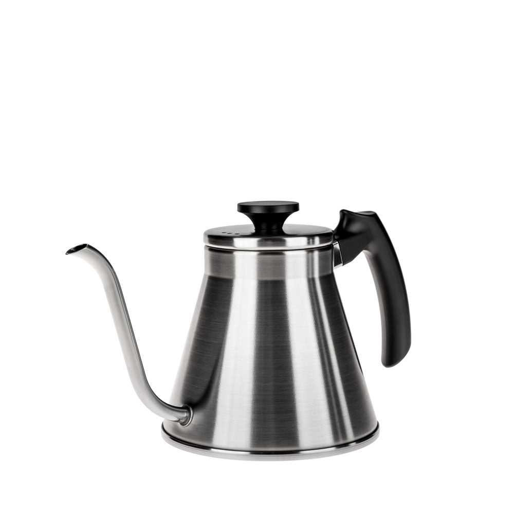 Load image into Gallery viewer, Hario V60 Drip Kettle Fit Silver