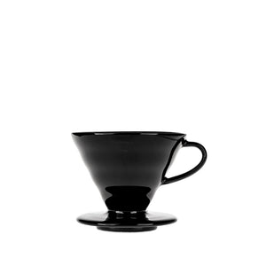 Hario V60 02 Kasuya Ceramic Coffee Dripper
