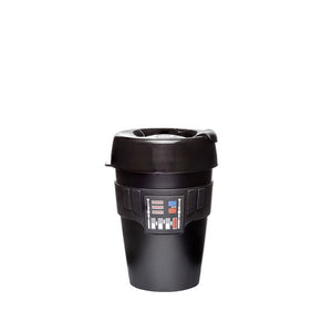 KeepCup Original - Star Wars Darth Vader 340ml