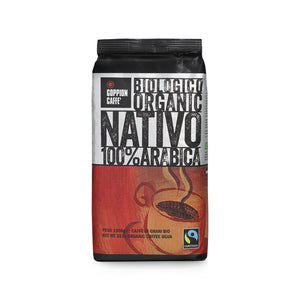 Load image into Gallery viewer, Nativo Bio Fair Trade Coffee Beans 1kg