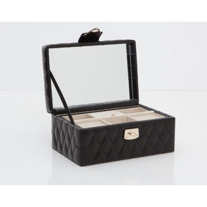Caroline Small Jewellery Case
