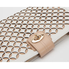 Load image into Gallery viewer, CHLOÉ Jewellery Portfolio (Cream)