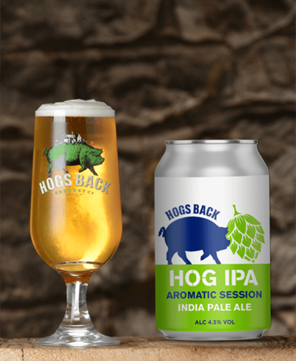 Hog IPA crop