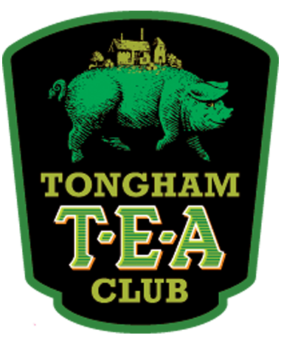 Tongham TEA Club Membership