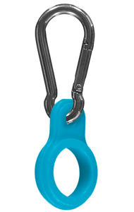 Chillys carabiner