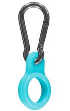 Load image into Gallery viewer, Chillys carabiner