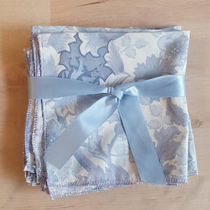 Handkerchiefs (set of 5)