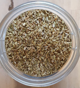 Fennel seeds (20g)