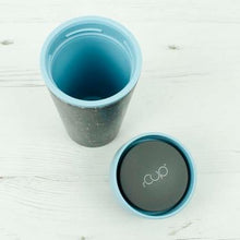 Load image into Gallery viewer, Reusable Rcup