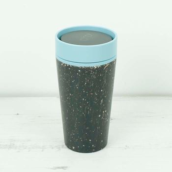Reusable Rcup