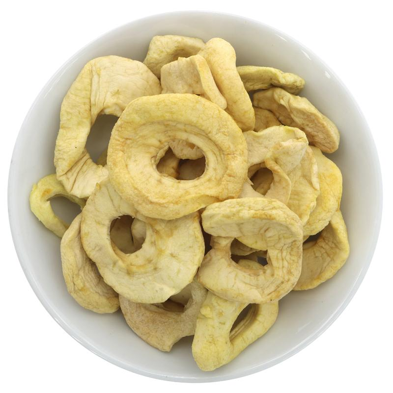 Dried apple (100g)
