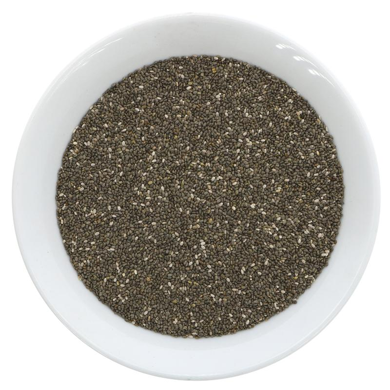 British chia seeds (250g)