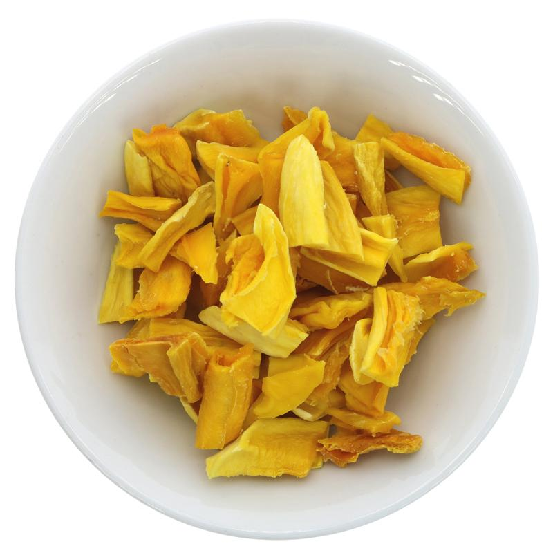 Dried mango (100g)