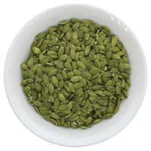 Pumpkin seeds (250g)