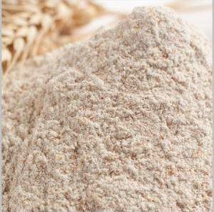 Strong wholemeal flour (500g)