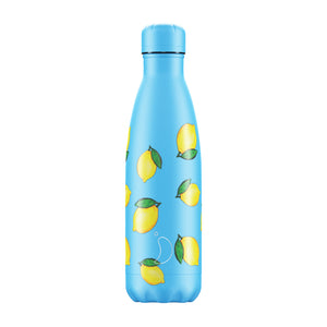 Insulated Chilly's bottle (500ml)