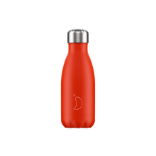 Load image into Gallery viewer, Insulated Chillys bottle (260ml)