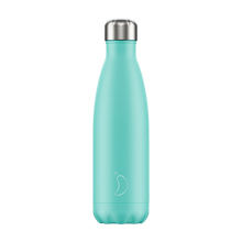 Load image into Gallery viewer, Insulated Chilly's bottle (500ml)