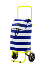 Load image into Gallery viewer, Rad-union shopping trolley