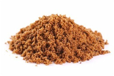 Light muscovado sugar (500g)