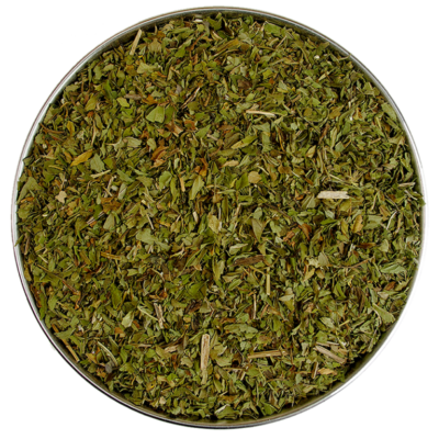 Loose tea, true tea, various (100g)