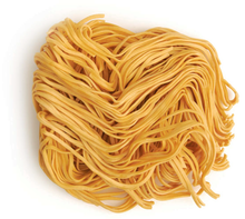 Load image into Gallery viewer, Thick noodles (250g)