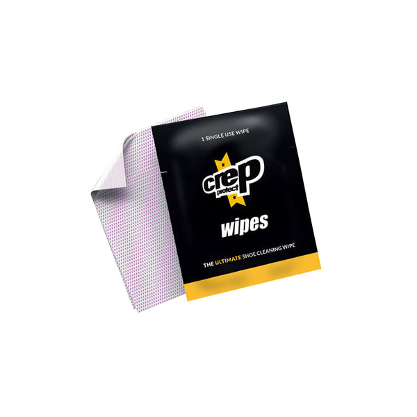 WIPES (TIN CONTAINER 12PK)