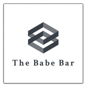 The Babe Bar