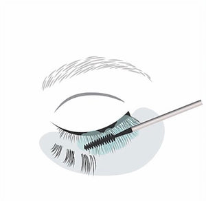 Lash Safe Self-Removal Kit for Eyelash Extensions
