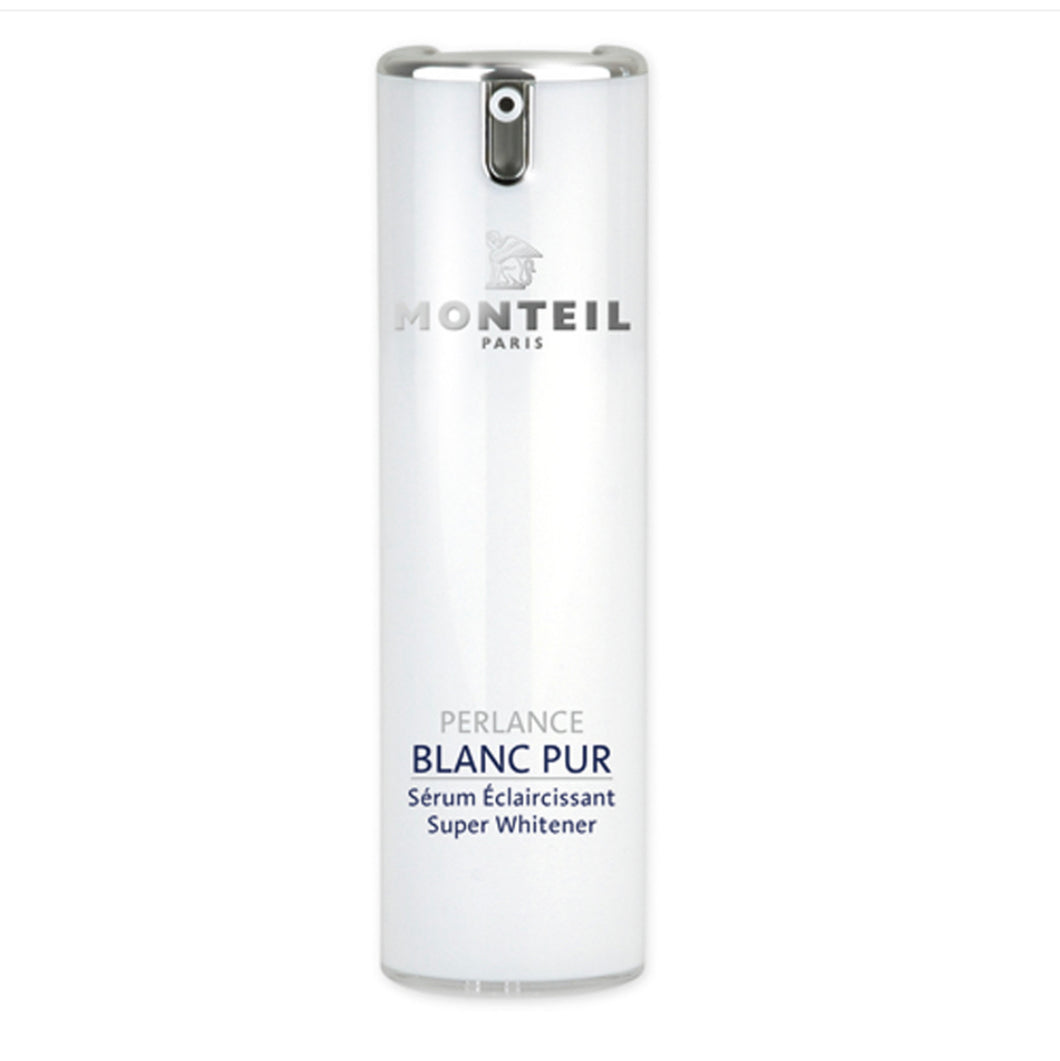 Monteil Super Whitener