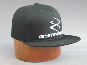 The GymnastX Hat