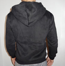 Load image into Gallery viewer, The GymnastX Hoodie