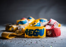 Load image into Gallery viewer, NEGU X Band