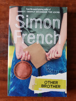 French, Simon - Other Brother (Paperback)