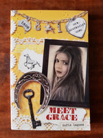 Our Australian Girl - Grace 01 Meet Grace (Paperback)