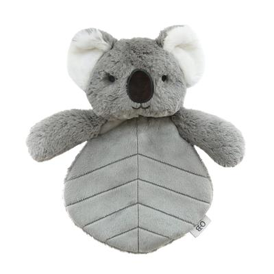 OB Designs - Comforter - Kelly Koala